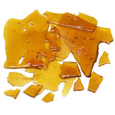 4 Grams Mixed Indica Co2 Shatter | c02 shatter | co2 dabs | co2 hash oil for sale | co2 hash oil cartridge | co2 hash oil price | how to make co2 hash oil