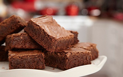 420 Irish Brownies | weed brownies for sale | pot brownies for sale | marijuana brownies for sale | buy pot brownies | buy pot brownies online