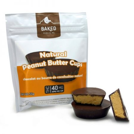 Cannabis Peanut Butter Cups | cannabis peanut butter | where can i buy cannabis peanut butter | Buy THC Peanut Butter Cups Online | Edible marijuana