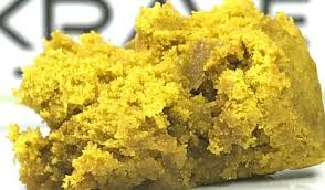 Cannabis Trainwreck Crumble | trainwreck og | lemon trainwreck | lemon train wreck | trainwreck thc content | buy lemon train wreck