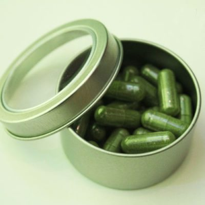 Cannabis Trim Capsules | buy cannabis trim capsules | marijuana trim for sale | cannabis capsules | cannabis capsules for sale