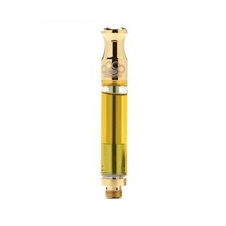 SFV OG Vape Cartridge | sfv og cartridge | sfv og vape buy online | sfv og oil | sfv og kush price | cali connection cartridges